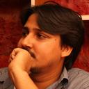 Anupam Singh - Dhaka