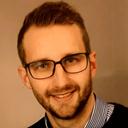 Florian Schumacher - Eutin