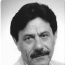 Peter Henkel - Trebur
