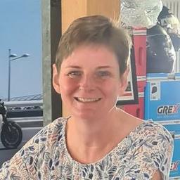Birgit Kühne's profile picture