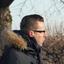 Graham Maxfield - Winsen Aller