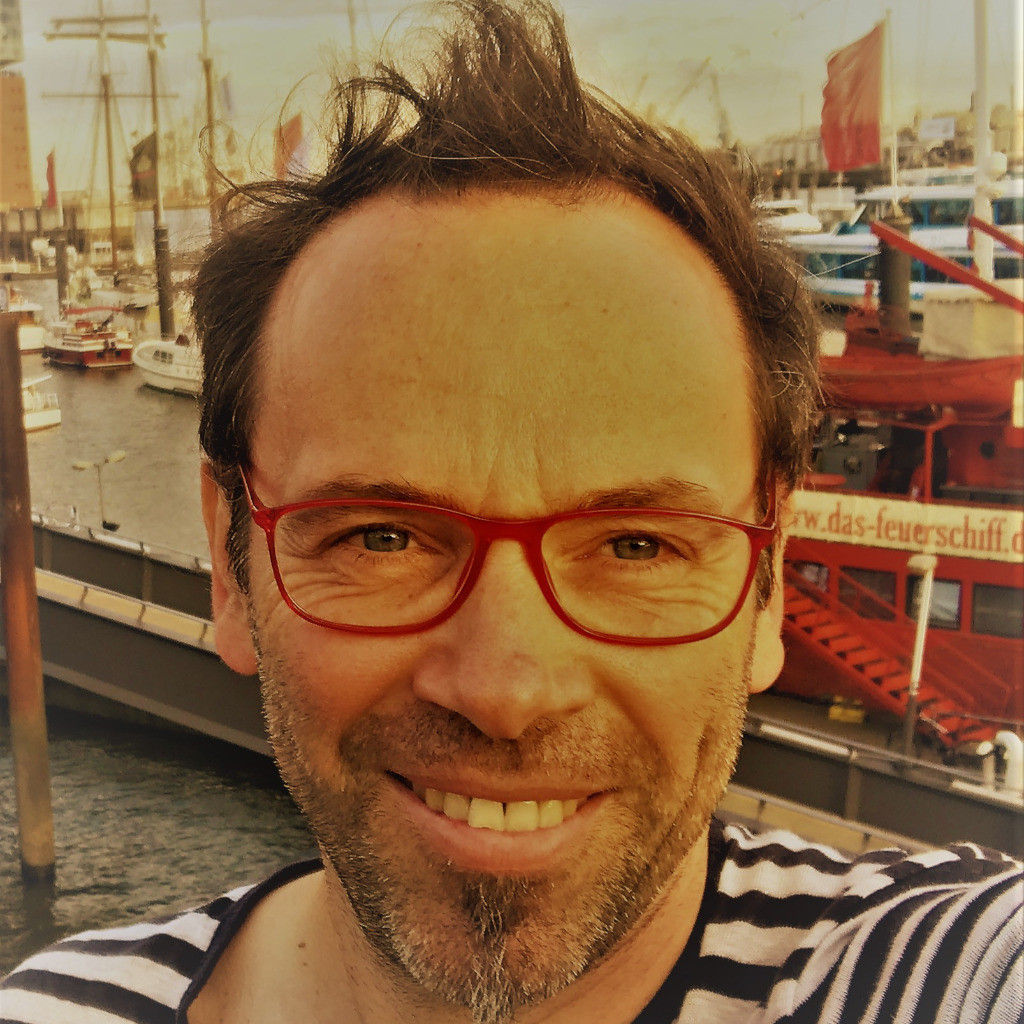 <b>Michael Kerschbaumer</b> - Einkauf - Porr Bau GmbH / Teerag-Asdag AG | XING - michael-kerschbaumer-foto.1024x1024