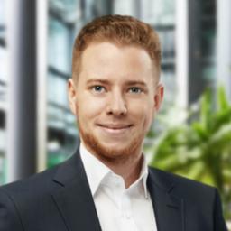 Florian Matthies - pmOne Analytics GmbH - Paderborn