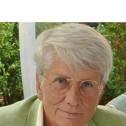 Dr. Elke Austenat