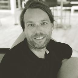 Prof. Dr. Andreas Bärwald