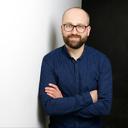 Peter Lösch - Köln
