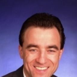 Dr. Wolfgang Backes