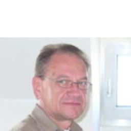 Hermann Säckl - Experten Service Point GmbH - Bad Hersfeld