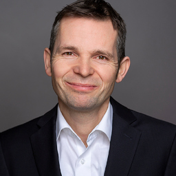 Mag. Thomas Redekop - Personalmanagement Service GmbH/ arbeitszeugnis.de - Berlin