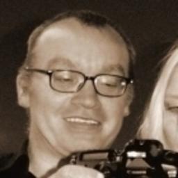 André Pigur - ARTFOTODESIGN - André Pigur - Berlin
