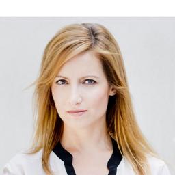 Alexandra Zanders - PODEANU UG / A ZANDERS (Strategy + E-Commerce Consulting) - Köln