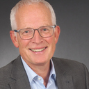 Michael Kuntze - Gummersbach