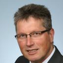 Roland Rösch - Ellwangen