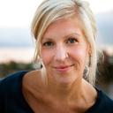Sabrina Köhler - Berlin