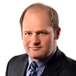 Stefan Pröll's profile picture