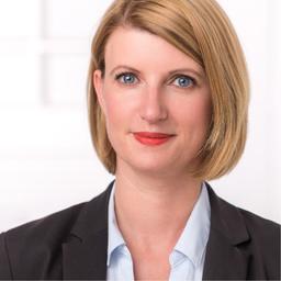 Anja Piesker - Viessmann Werke Berlin GmbH - Berlin