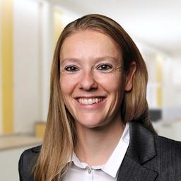 Susanne Dubacher's profile picture
