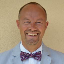 Carsten Krüger - CK Finanzberatung - Hennef