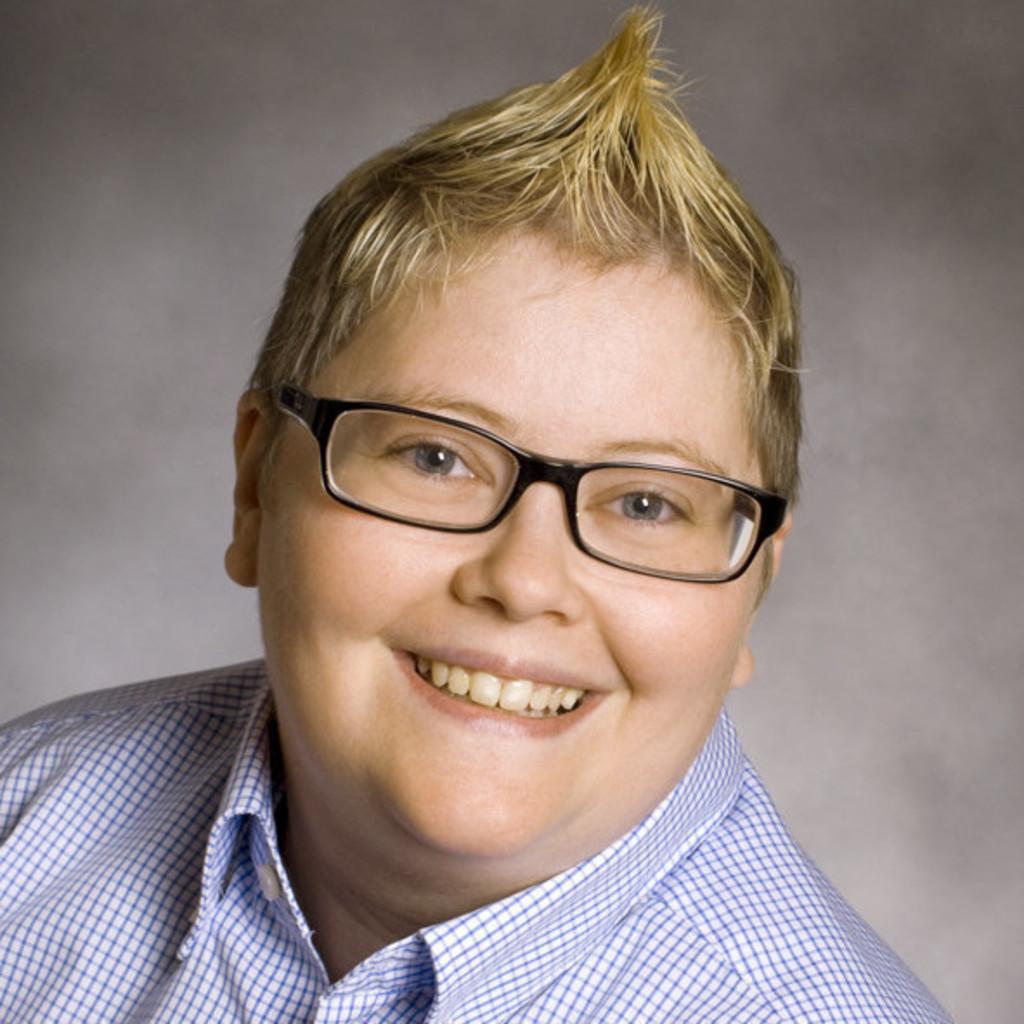 Julia Bartelt's profile picture
