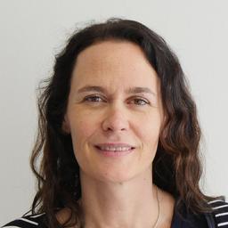 Angela Adelhardt's profile picture