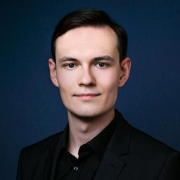 Kiril Vereshchagin