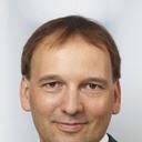 Felix Lenz - Frankfurt
