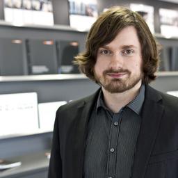 Michael Batschon's profile picture