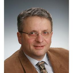 Dr. Winfried Meining - Dayda.NET - Freising