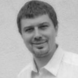 Mykhaylo Rubezhanskyy - Mykhaylo Rubezhanskyy IT Solutions - München