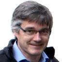 Markus Egger - Langgöns