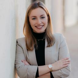 Simone Dummer's profile picture