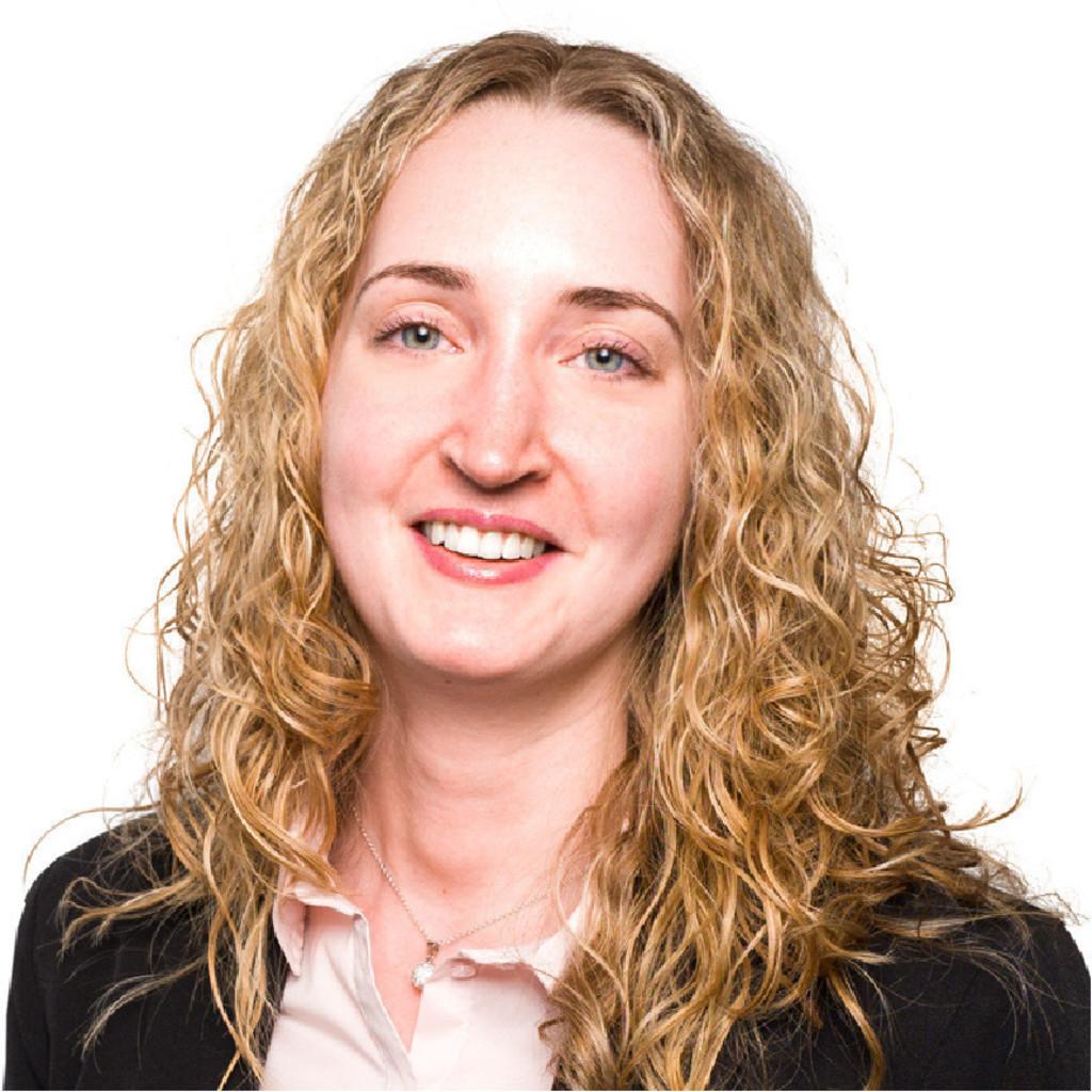 Mag. Katrin Albaum's profile picture