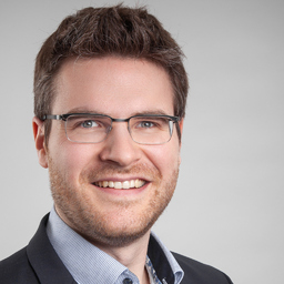 Matthias Stratmann - nova-Institut GmbH - Hürth