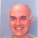 Georgi Georgiev - Leonberg
