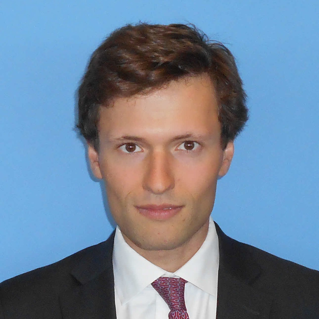 Jakob Klein Private Equity At Morgan Stanley Morgan Stanley Xing