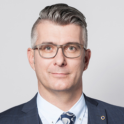 Thorsten Hohmann
