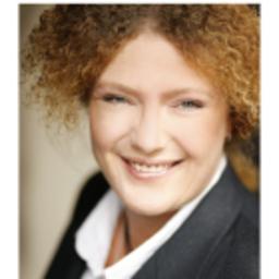 Eva Langenberger