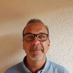 Gerd Görl's profile picture