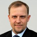 Sven Wittig - Noordwijk aan Zee