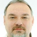 Herbert Schulz - Prambachkirchen