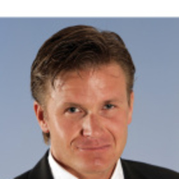 Urs Lehmann - Similasan AG - Jonen