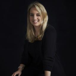 Elena Bosch's profile picture