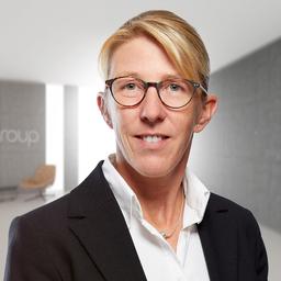 Yvonne Gödde's profile picture