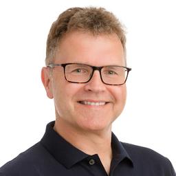 Ralf Winkler