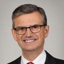 Stefan Fink - Ansbach