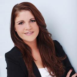 Vanessa Hermes - P.AD. Werbeagentur GmbH - Meinerzhagen
