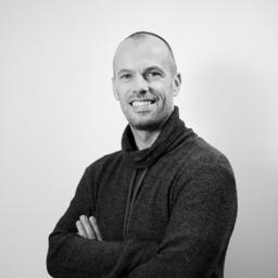 Sebastian Schroth's profile picture