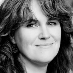 Sabine Wiesholler - Beratung, Kommunikation und  Anleitung im beruflichen Kontext - Dachau