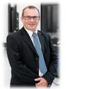 Holger Langer - Nürtingen