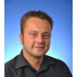 Daniel Burkert's profile picture